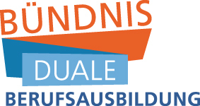 Logo-Buendnis-Duale-Berufsausbildung