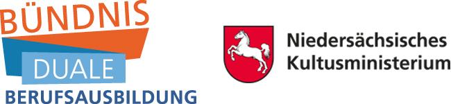 """Fachtagung """"Vorfahrt für duale Berufsausbildung"""" am 25. November 2015 in Hannover"""